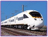 Train04_16
