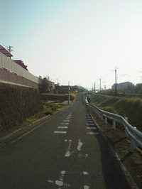 Dvc00130