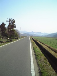 Dvc00132